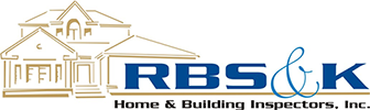 RBS&K Home & Building Inspectors