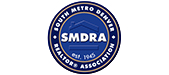 South Metro Denver Realtor Association Member
